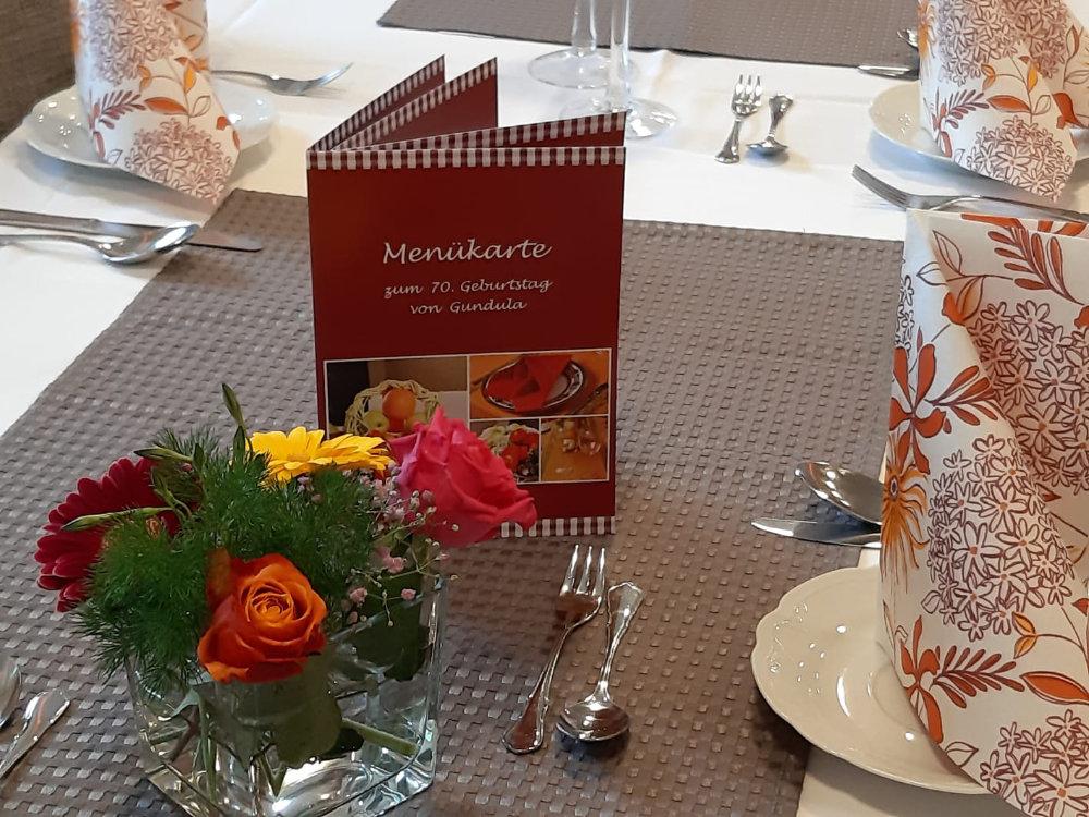 Gaststätte Wätzlich Rammenau